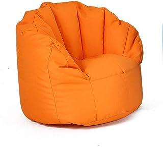 Diaod Canapé, Posh Chaises Grand Beanbag for Enfants avec Amovible for Les Enfants, Les Adolescents et Les Adultes - Tissu...