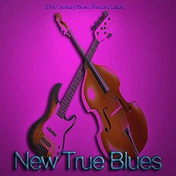 New True Blues
