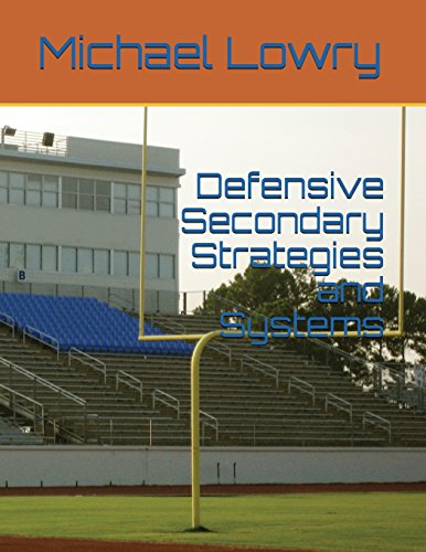 Defensive Secondary Strategies and Systems