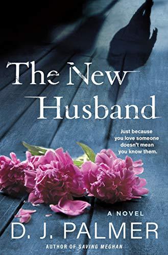 The New Husband: A Novel