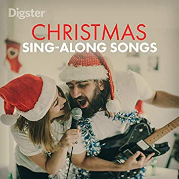 Digster Christmas Sing-Along Songs
