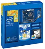 Intel Boxed Desktop Board DH87RL Micro ATX DDR3...