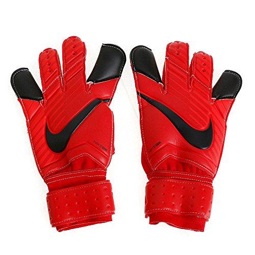 Nike GK Grip 3 Torwarthandschuhe