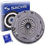 Sachs 3089 000 033 Kit d'embrayage