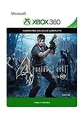 Resident Evil 4: Standard | Xbox 360 - Codice download