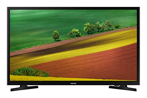 "SAMSUNG Electronics UN32M4500BFXZA 720P Smart LED TV, 32"" (2018), 17.3"" x 28.9"" x 3.1"""