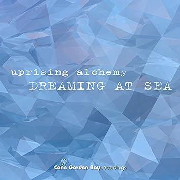Dreaming at Sea