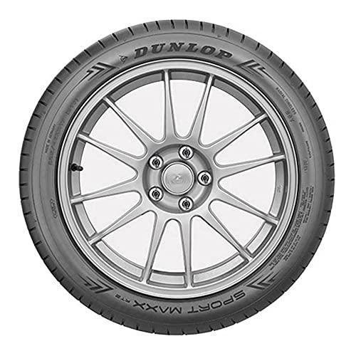 Dunlop 79469 Neumático Sport Maxx Rt 2 235/55 R17 103Y para Turismo, Verano