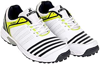 KWICKK Cricket Shoes for Men