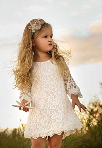 10 year old dresses _image0