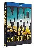 Mad Max Anthology [Blu-Ray] [Import]
