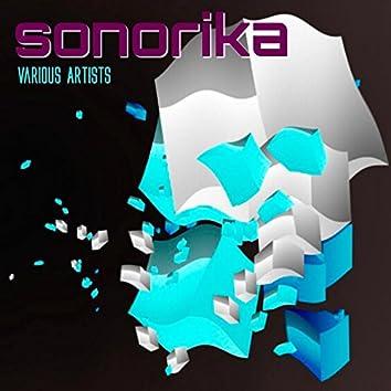 Sonorika