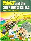 Astérix combat avec Obélix (Mini-livres) - Dargaud Canada