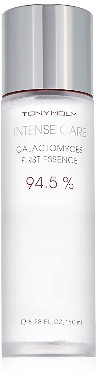 編集者該当するガソリンTONYMOLY (トニーモリー) インテンスケア ガラクトミセス ファーストエッセンス 並行輸入品【INTENSE CARE Galactomyces First Essence】