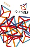 Holy Bible: New International Readers Version Ou