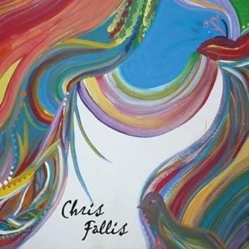 Chris Fallis