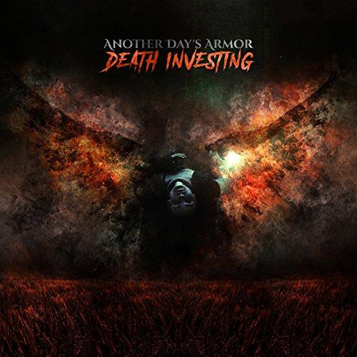 Death Investing