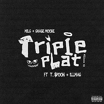 Triple Plat