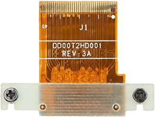 compaq 2510p hard drive replacement