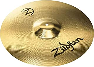 cheap crash cymbal and stand