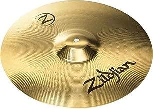 Zildjian Planet Z 16