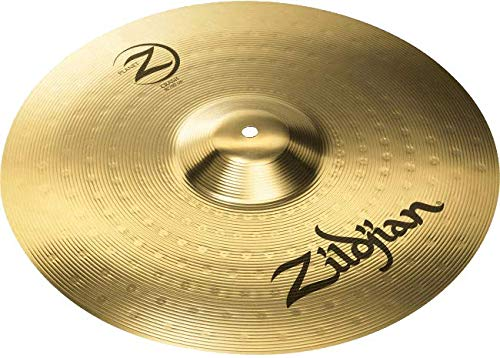Zildjian Planet Z Series - 16' Crash cymbale