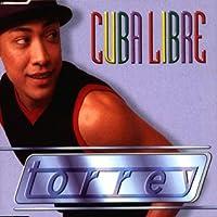 Cuba libre [Single-CD]