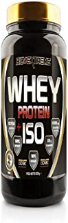 BIO EXTREME WHEY PROTEIN + ISO 1,5 KG Cioccolato