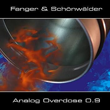 Analog Overdose 0.9