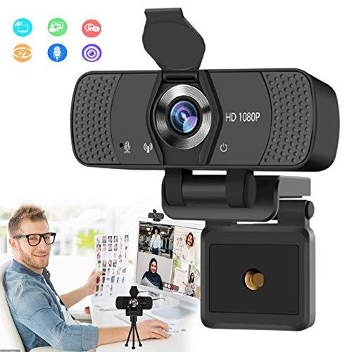 burxoe-webcam-with-microphone
