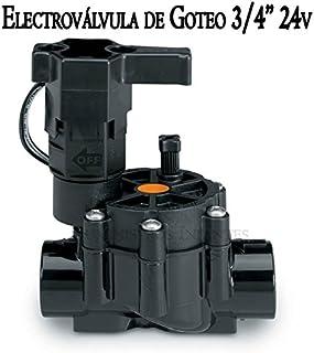 Amazon.es: electrovalvulas
