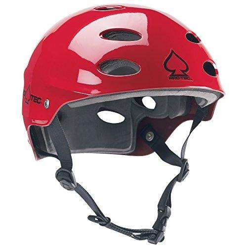 Ace Wake Helmet