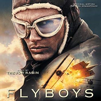 Flyboys (Original Motion Picture Soundtrack)