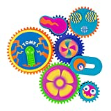 Toomies Tomy Gearation Refrigerator Magnets