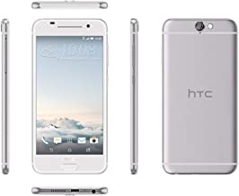 HTC One A9, Silver 32GB (AT&T)