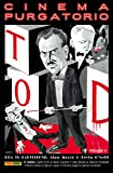 Cinema purgatorio (Vol. 5)