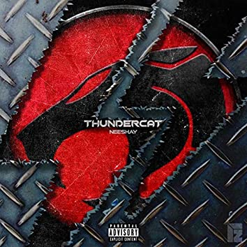 Thunder Cat