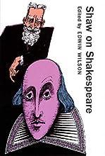 Shaw on Shakespeare