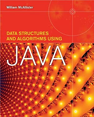 Data Structures and Algorithms Using Java