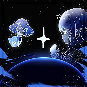 Moon to Comet
