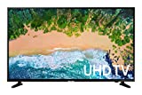 Samsung UN55NU7090FXZX