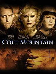 The Real Cold Mountain 4