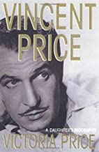 Best victoria price biography Reviews