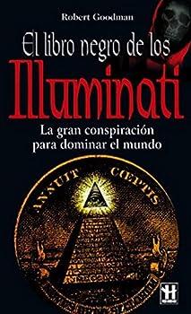 Best los iluminatis Reviews