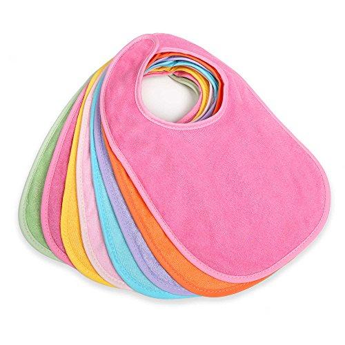 Neat Solutions ニート ソリューション Neat Solutions ニートソリューション Infant Bibs 乳