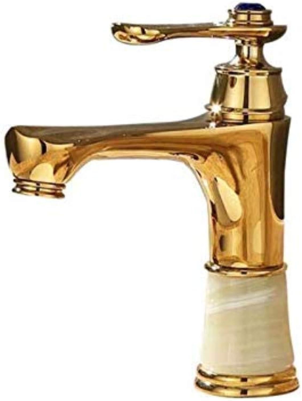 Faucetbasin Taps Swivel Spout Faucet Faucet Antique Black Ancient Copper Counter Basin Faucet