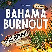 Bahama Burnout (Caribbean Mystery)