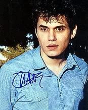 John Mayer Autographed Preprint Signed 11x14 Poster Photo 7