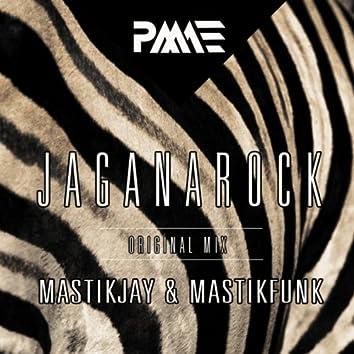Jaganarock