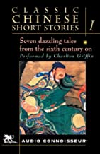 Best classic chinese short stories Reviews